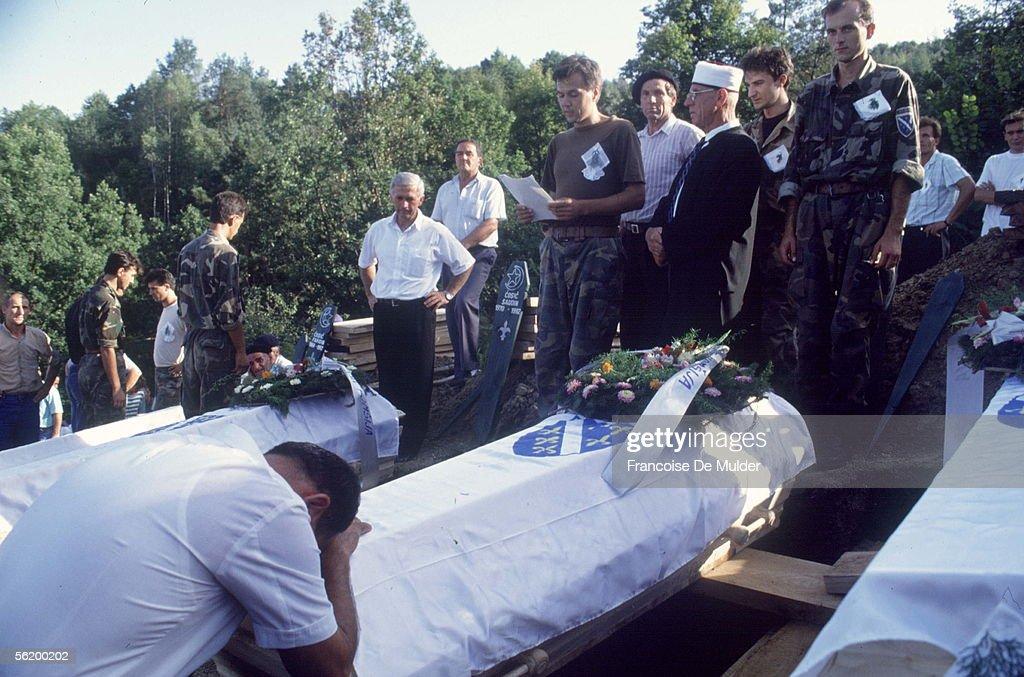 poginuli-borci-iz-kalesije-11-maja-1992-poginuo-je-sead-hamzic