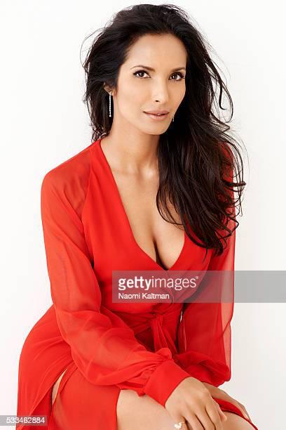 Angela Kelley Hair Michael Duenas Makeup Vincent Longo Manicure Kim Chiu