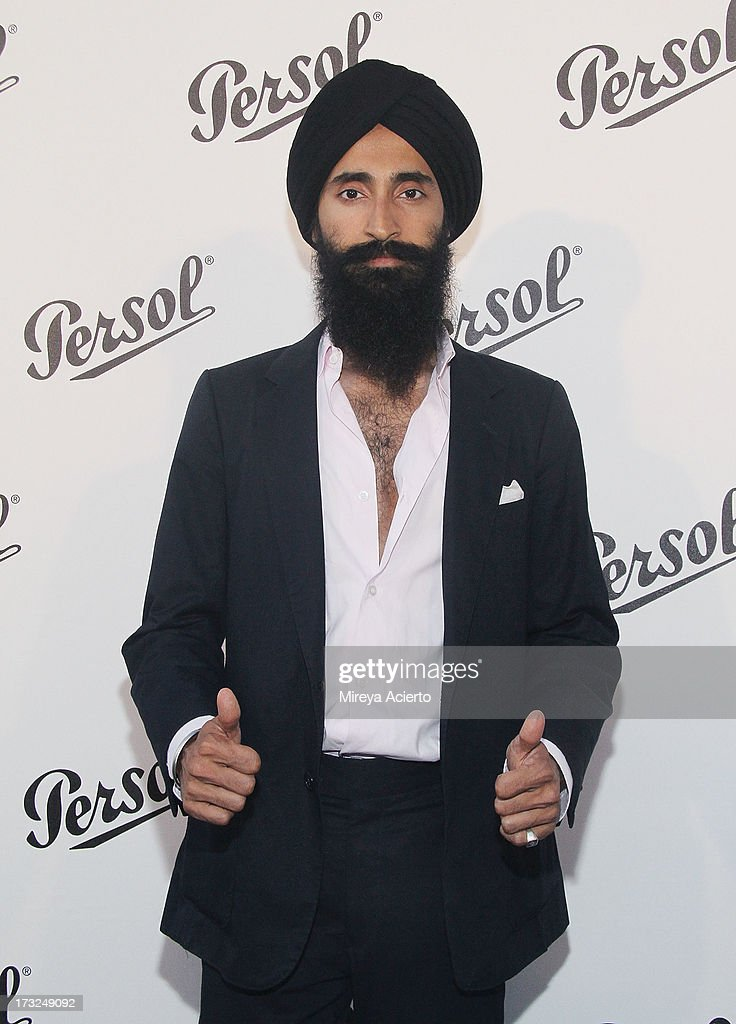<a gi-track='captionPersonalityLinkClicked' href=/galleries/search?phrase=Waris+Ahluwalia&family=editorial&specificpeople=887610 ng-click='$event.stopPropagation()'>Waris Ahluwalia</a> attends the 'Persol Magnificent Obsessions:30 Stories Of Craftsmanship In Film' Opening>> at Museum of the Moving Image on July 10, 2013 in the Queens borough of New York City.