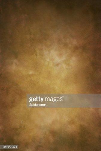Warm Brown Background