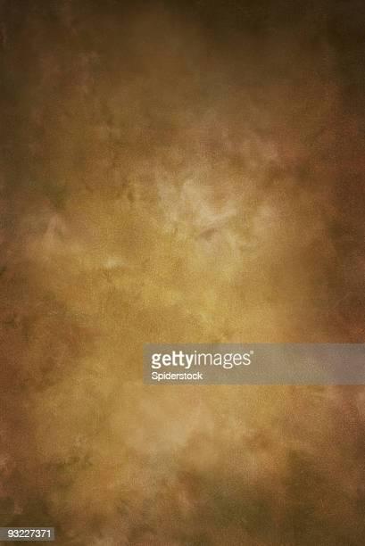 Warmes Braun Hintergrund
