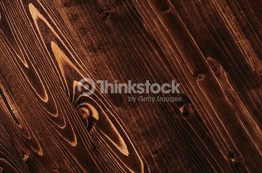 warmes braun vintage holz textur ansicht von oben holzbrett stock foto thinkstock. Black Bedroom Furniture Sets. Home Design Ideas