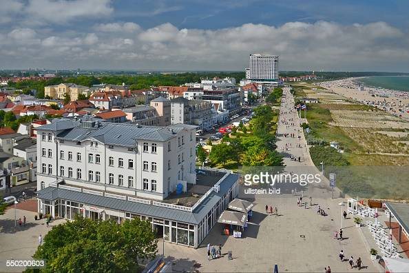 Neptun stock photos and pictures getty images for Hotel am leuchtturm