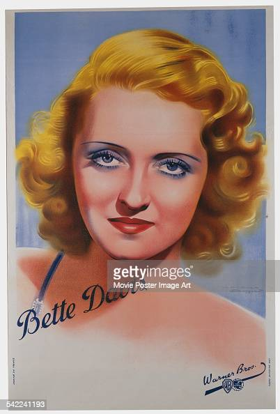 a biography of ruth elizabeth davis an american actress Original value from wikipedia, the free encyclopedia ruth elizabeth bette davis (april 5, 1908 – october 6, 1989) was an american actress of.