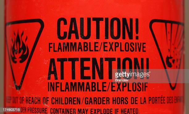 warning 6