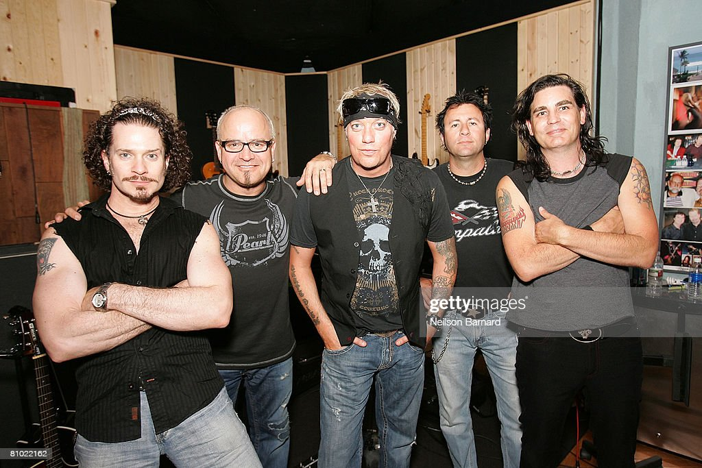 Warrant | New Music And Songs |