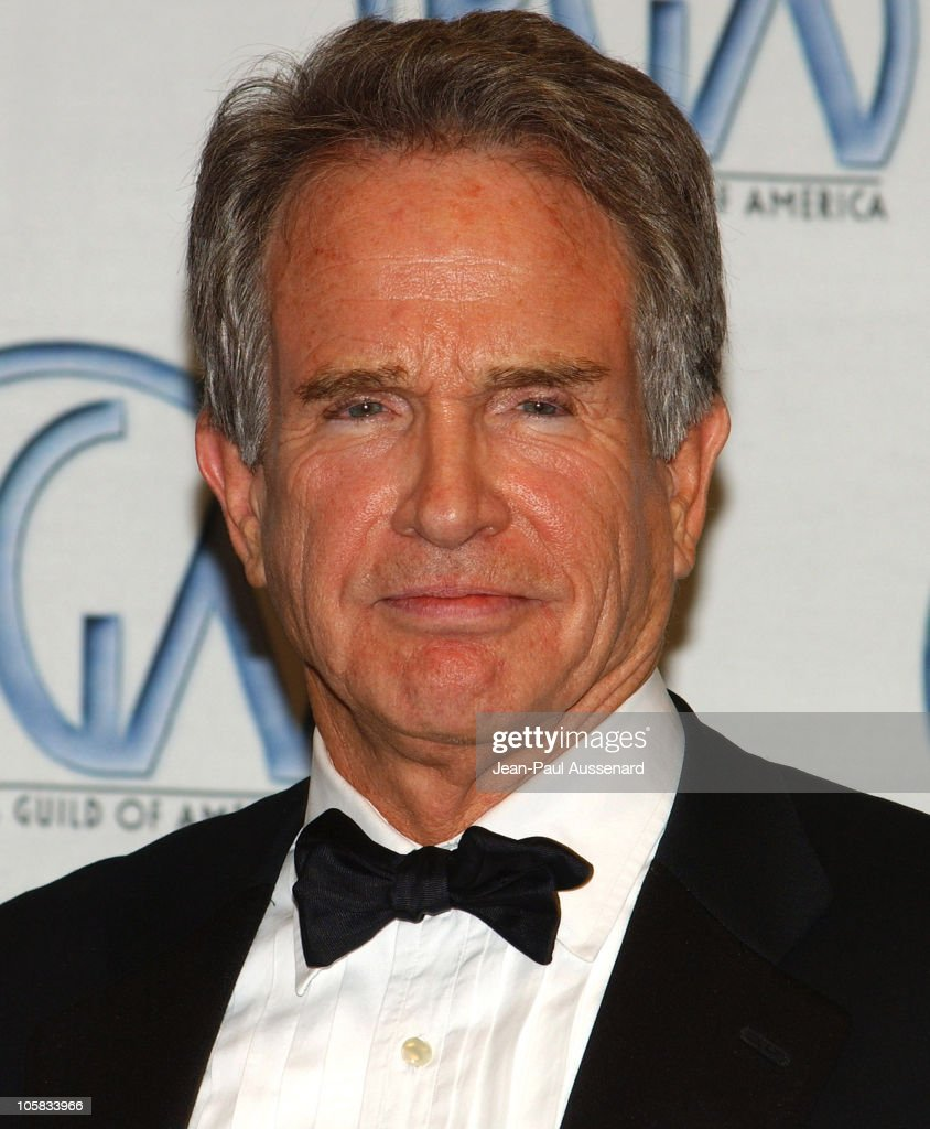 The 15th Annual Producers Guild Awards - Press Room