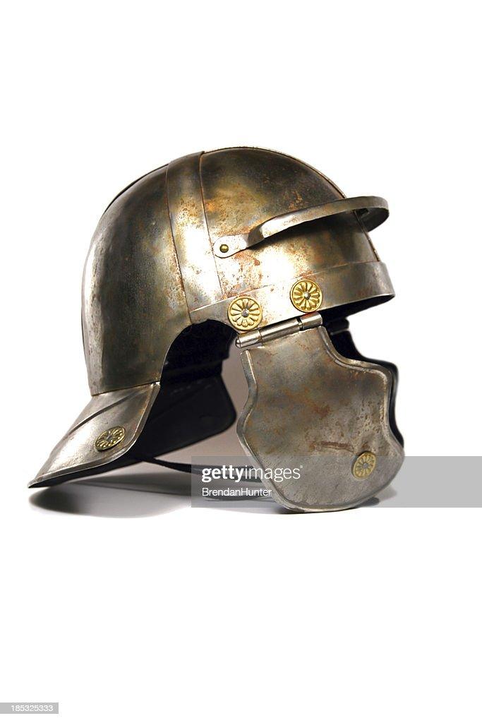 Warriors History