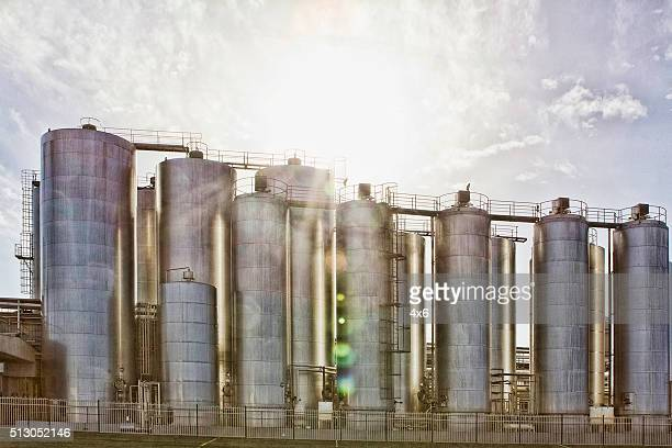 Warrnambool Cheese & Butter Factory Company