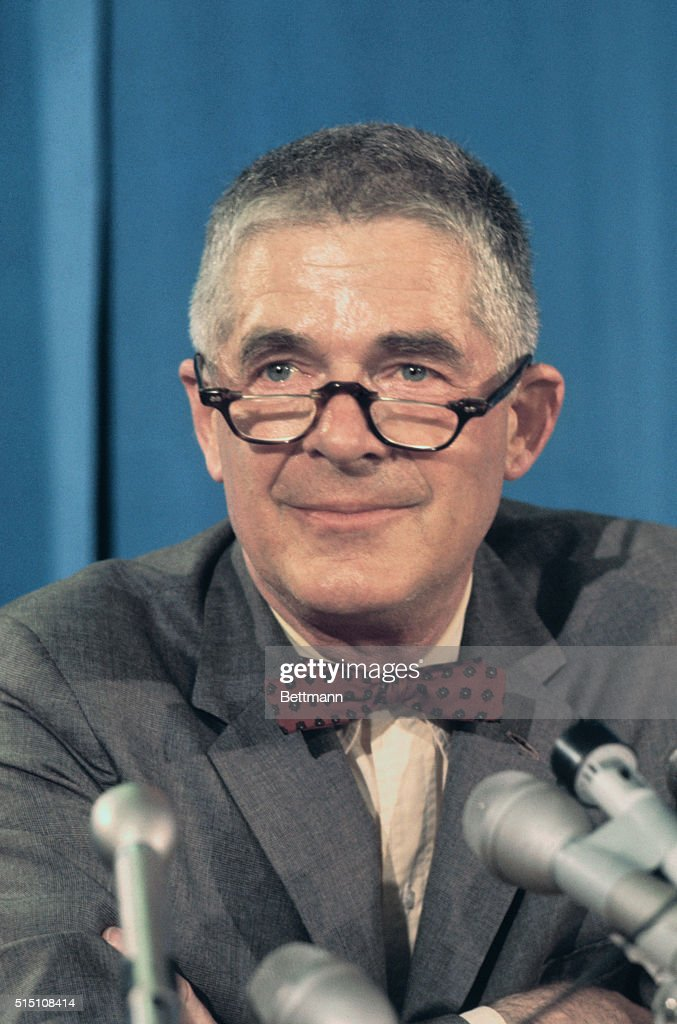 Archibald Cox testified May 21 that Attorney Generaldesignate Elliot Richardson had given him 'all the power to be independent' in his job as special...