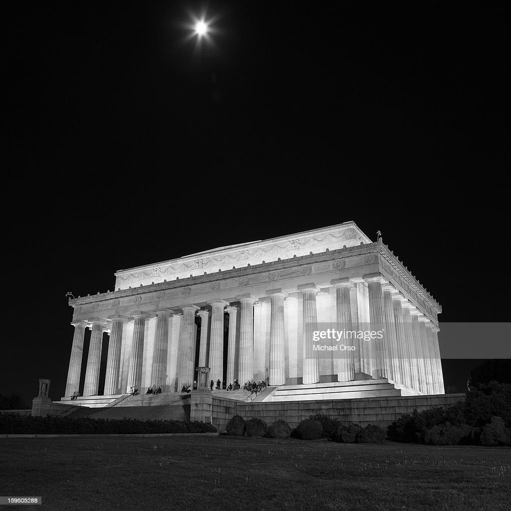 CONTENT] Washington DC