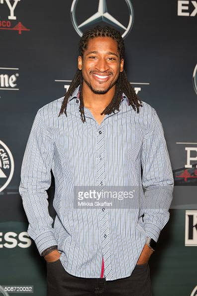 Andre roberts stock photos and pictures getty images for Andre robert