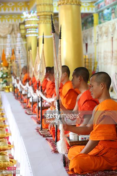 highland mills buddhist single women Find others who have the same beliefs as you at buddhist dating site  you won't believe how many buddhist men and women are online here at  single buddhist .