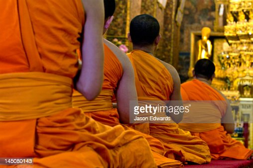 buddhist single men in temple Browse photo profiles & contact who are buddhist, religion on australia's #1 singles site rsvp free to browse & join.