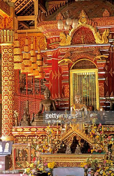 Altar stock photos and pictures getty images for Aik sing interior decoration contractor