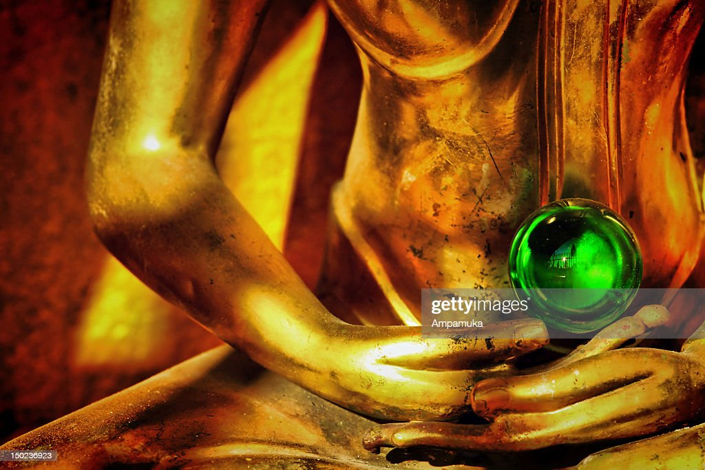 Wat Phrathat : Stock Photo
