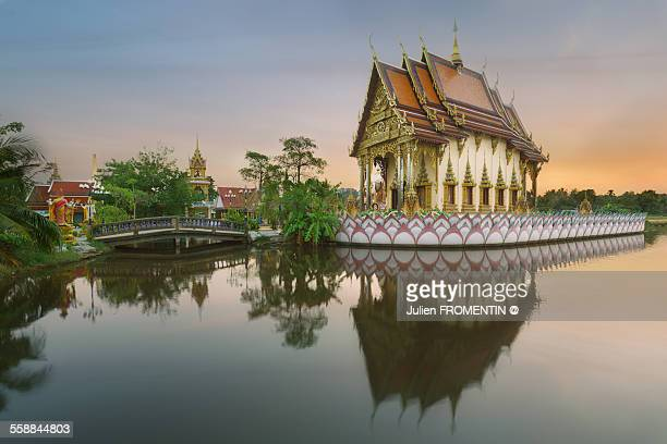 Surat Thani Province Stock Photos and Pictures  Getty Images