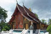 Wat Xieng Thong 1