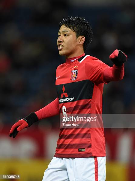 urawa asian singles Urawa red diamonds vs cerezo osaka prediction,  we base these two values calculated in the first half in a single,  asian markets: deep analysis and.