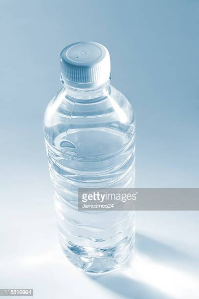 Water Bottle Four