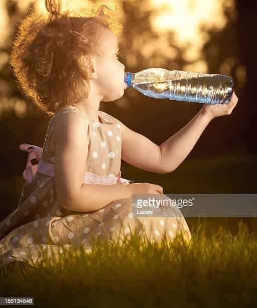 Wasser Genießer