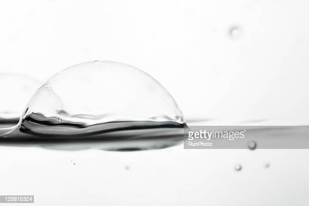 Water droplt
