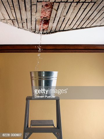 leaking stock photos and pictures getty images