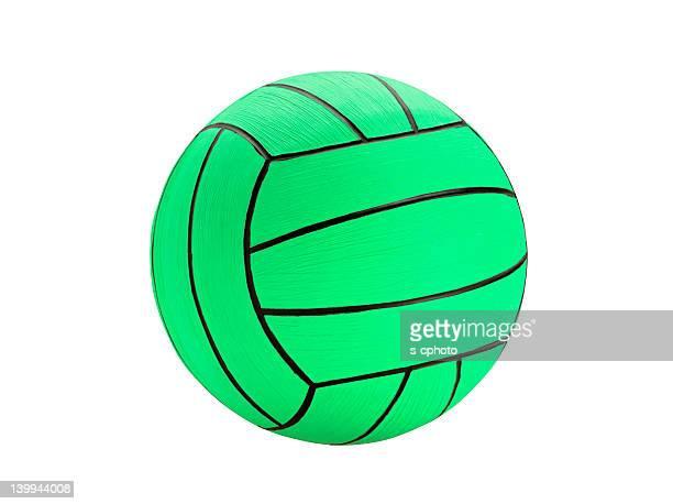 Water Polo Ball (Klicken Sie hier, um weitere Informationen