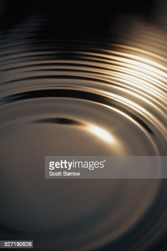 Water ripples : Stock Photo
