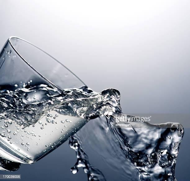 Acqua splash