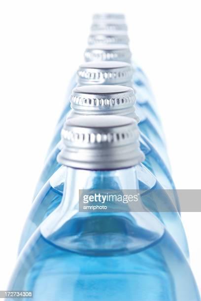 Waterbottles o