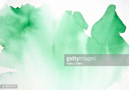 watercolor paper Discover a broad range of watercolor paper sheets, pads and blocks from beautiful colored paper to heavily textured paper, you are sure to find what you need at deep.