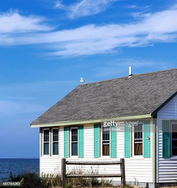 Truro Cape Cod Stock Photos And Pictures