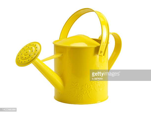 Watering Can (Click for more)