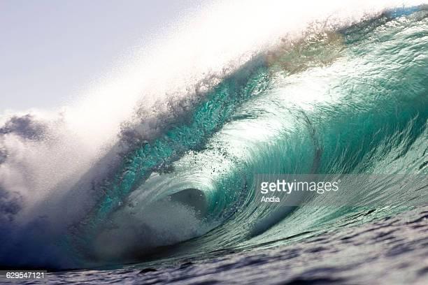 Andia/UIG via Getty Images