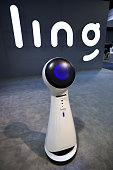 las vegas nv wavebot service robot