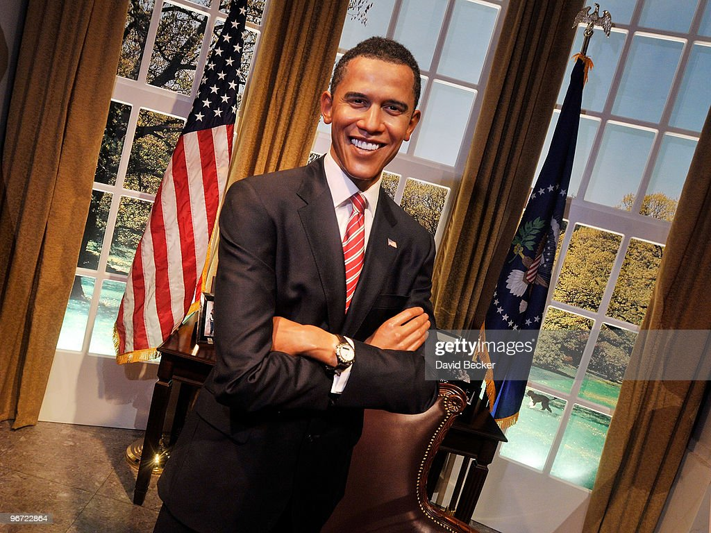 Nevada casino workers obama gambling addiction and infidelity