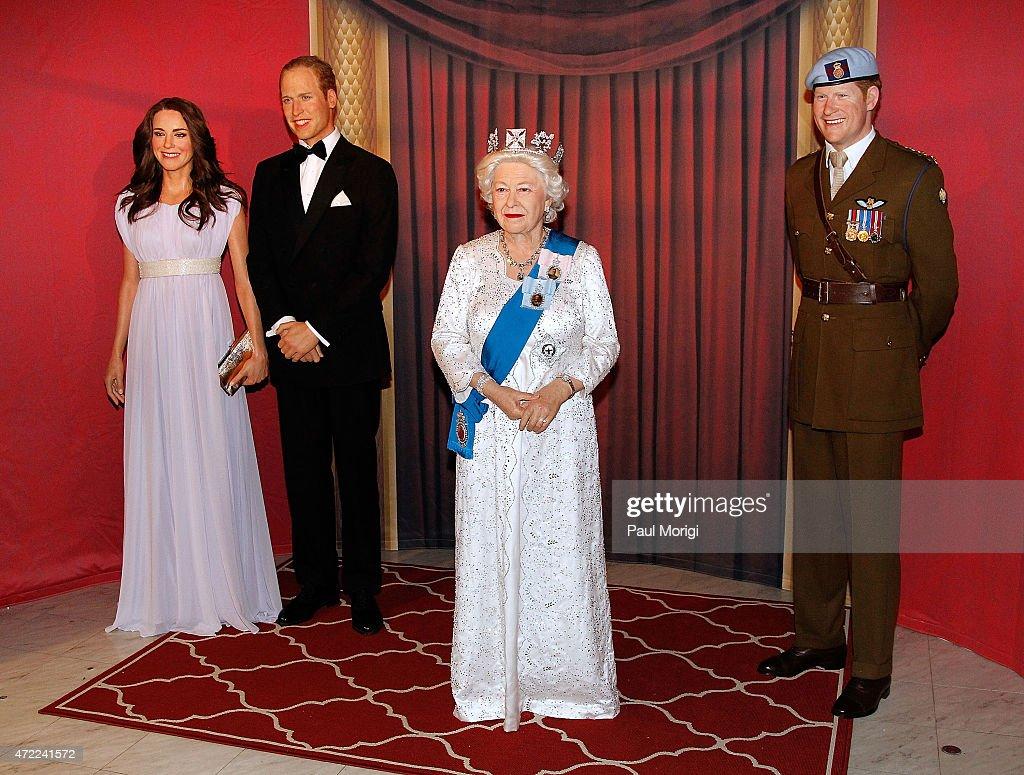 british royal family at christmas 2018