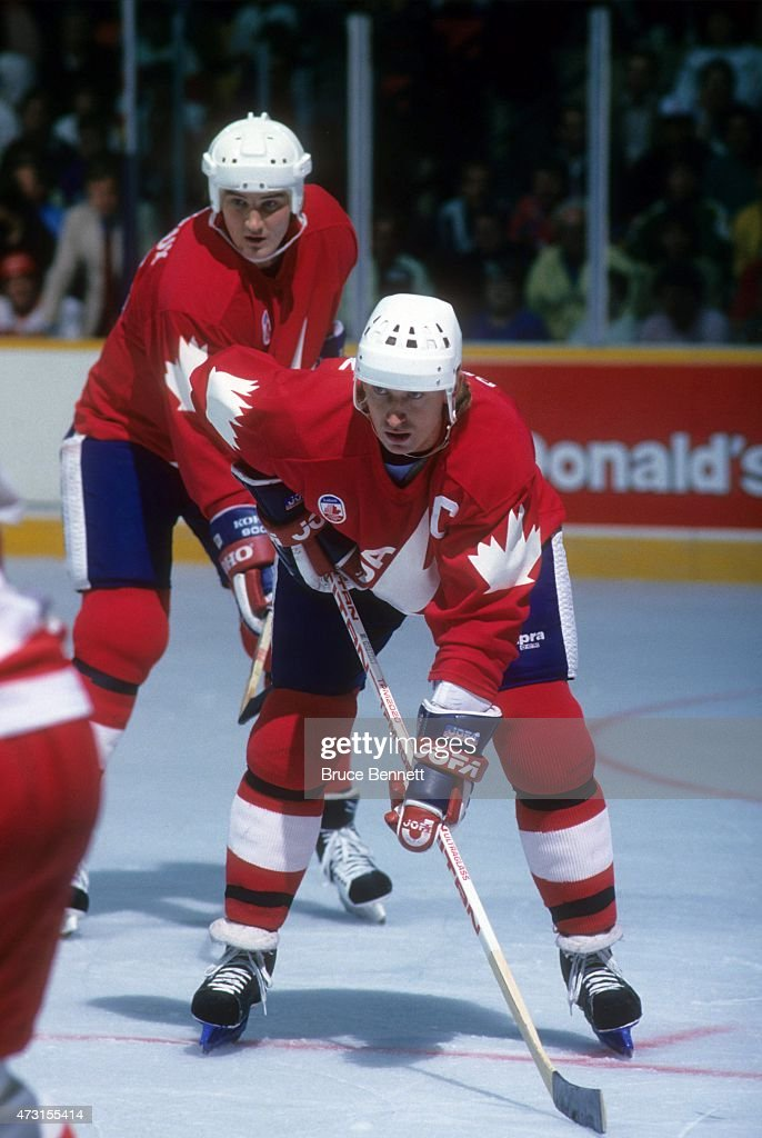 1987 canada cup game 2 download