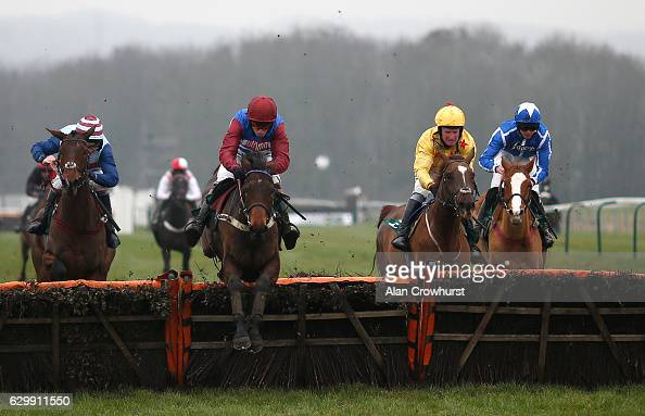 Towcester Races Photos and Images | Getty Images