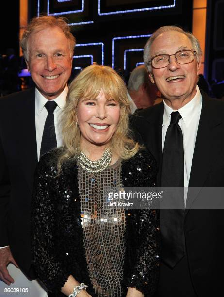wayne rogers stock photos and pictures getty images