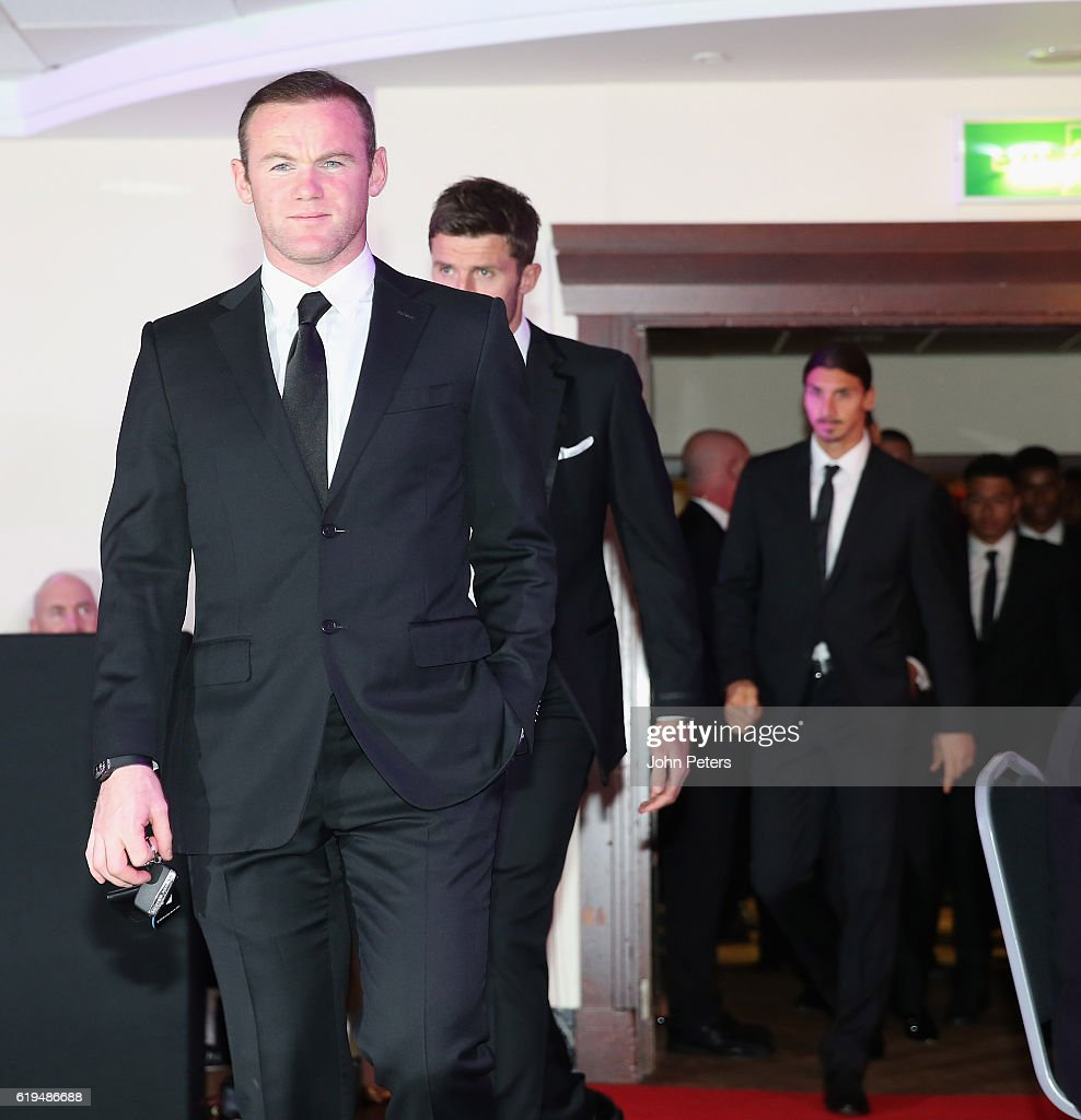 United For UNICEF Gala Dinner : News Photo