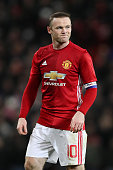 manchester england wayne rooney manchester united