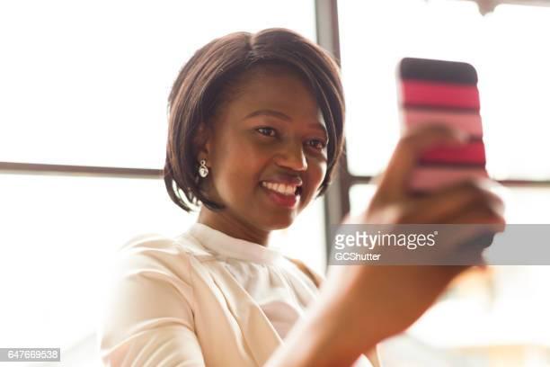 Wir können jetzt immer per Videokonferenz auch auf smartphone