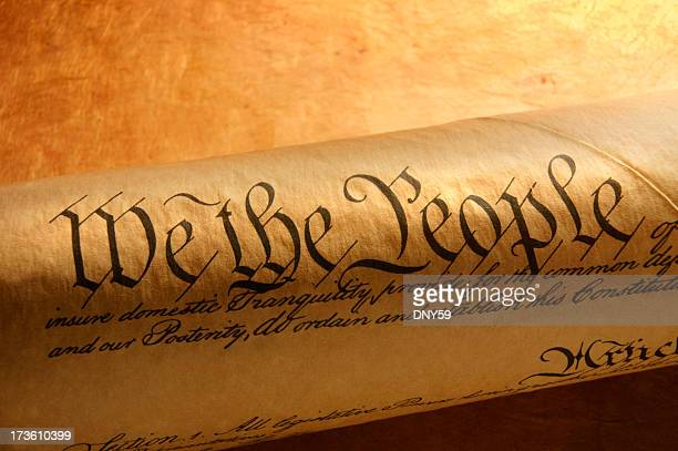 We the People 2