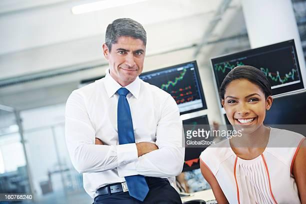 Wir bringen Ihnen das Höchste-dividends-Punkte