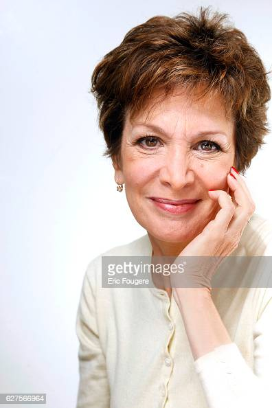 Catherine Laborde Stock Photos and Pictures | Getty Images