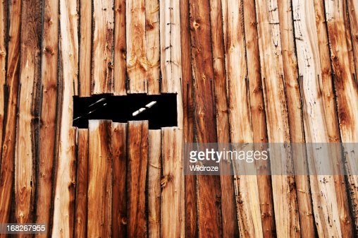 Barn Wood Texture weathered barn wood texture background stock photo | getty images