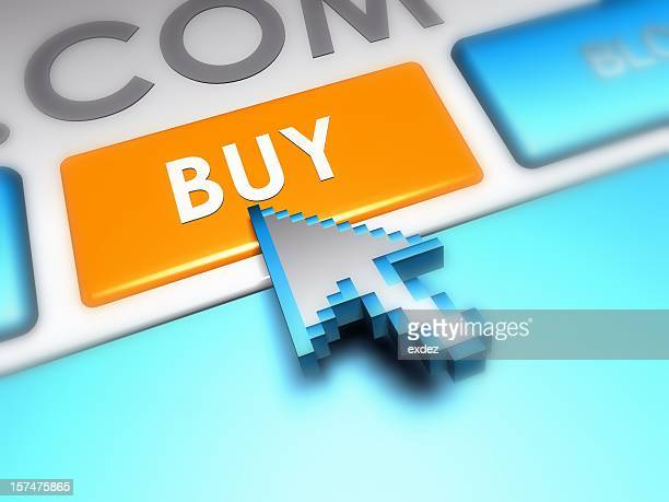 BUY website button