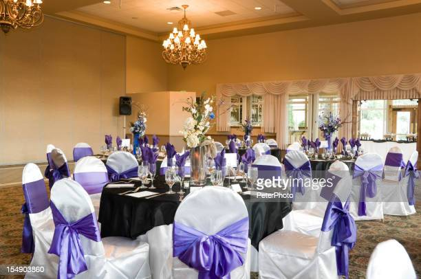 wedding ballroom hall